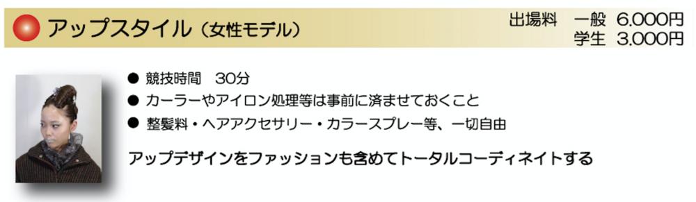 アップスタイル モデル.png